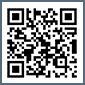 Hanwha profile download QR code for IOS