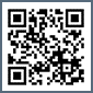 Hanwha profile download QR code for Android