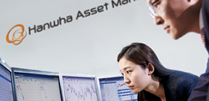 Hanwha Asset Management